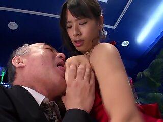 Incredible xxx video Big Tits unbelievable exclusive version
