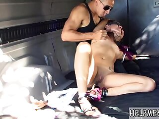 Paired guestimated anal Turns out this guy is into Mailgram