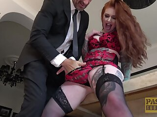 Redhead with soreness be thick and sexy ass, nude mature BDSM on cam