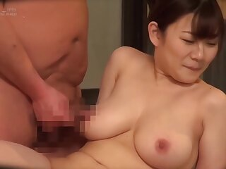 Hottest adult scene Big Tits check , check it